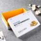 全��包�]新款月��Y盒6/8/9���b精美花茶盒茶�~�Y盒定做可印LOGO
